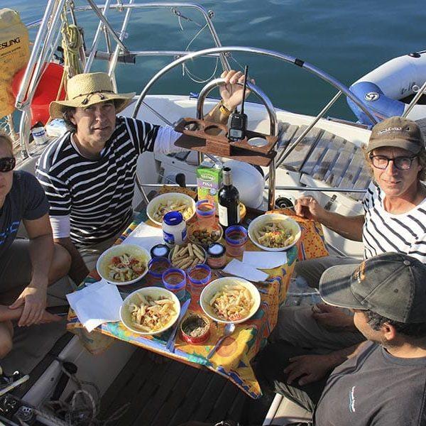 Voyage 6 jours malte