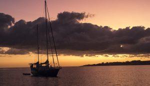¿Viajas a Malta? 6 cosas que tienes que saber antes de venir.