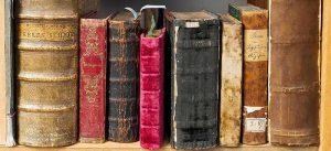 Libros gratuitos de navegación.