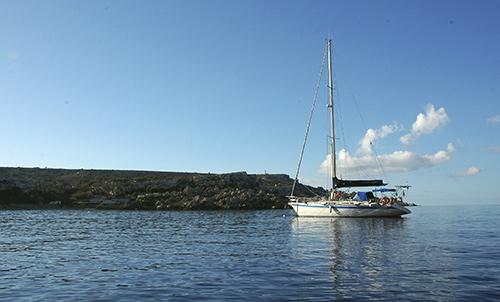 Viaje_barco_2dias